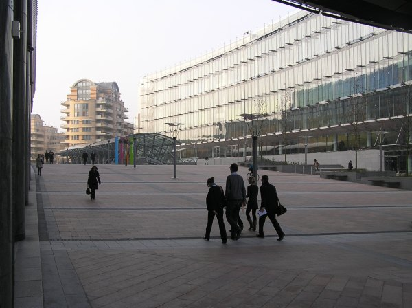 110315_Brussels