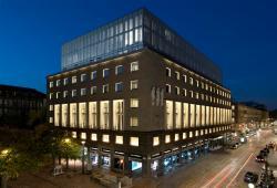 Armani Hotel Milano_Exterior 2 (Large)