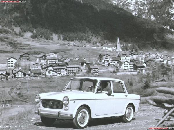 02_fiat-1100_d_1962_001