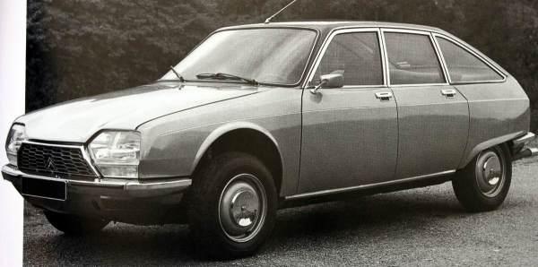 03_1973-citroen-gs-birotor