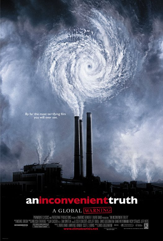 08_an-inconvenient-truth