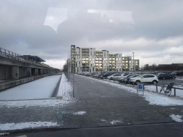 URBACT Copenhagen Dec 2012 (05)