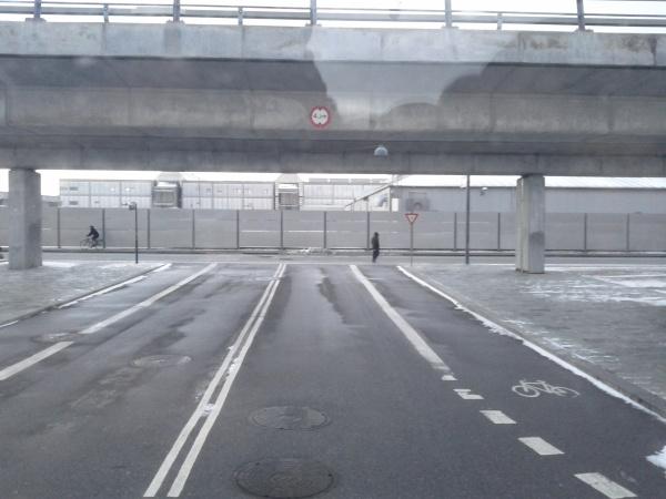 URBACT Copenhagen Dec 2012 (13)