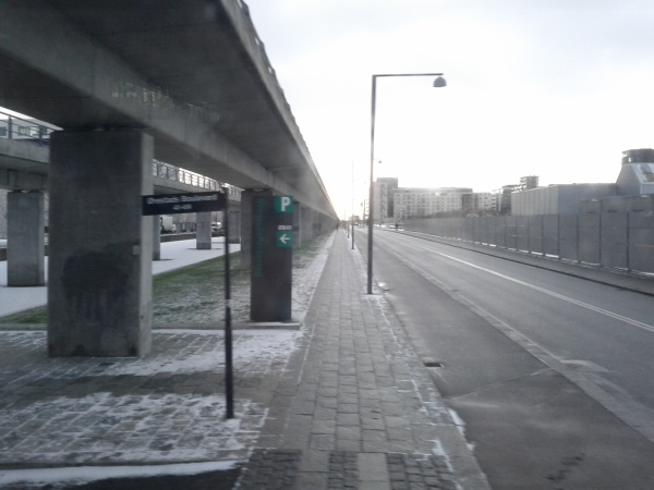 URBACT Copenhagen Dec 2012 (14)