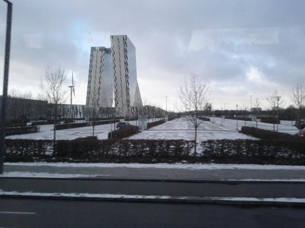 URBACT Copenhagen Dec 2012 (15)