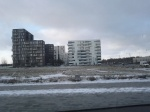 URBACT Copenhagen Dec 2012(16)