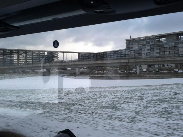 URBACT Copenhagen Dec 2012 (17)