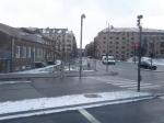 URBACT Copenhagen Dec 2012(18)