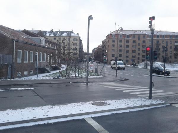 URBACT Copenhagen Dec 2012 (18)