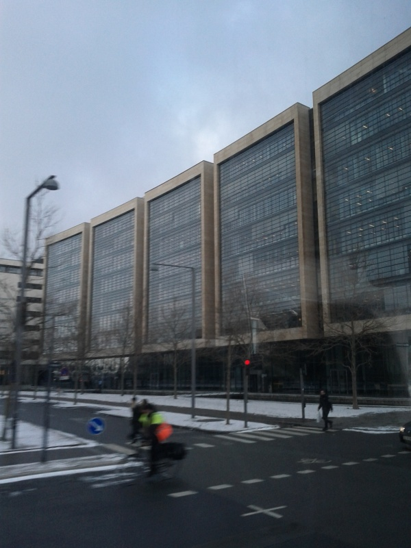 URBACT Copenhagen Dec 2012 (20)