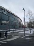 URBACT Copenhagen Dec 2012(21)