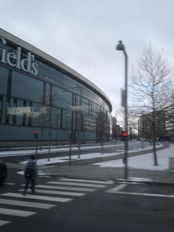 URBACT Copenhagen Dec 2012 (21)