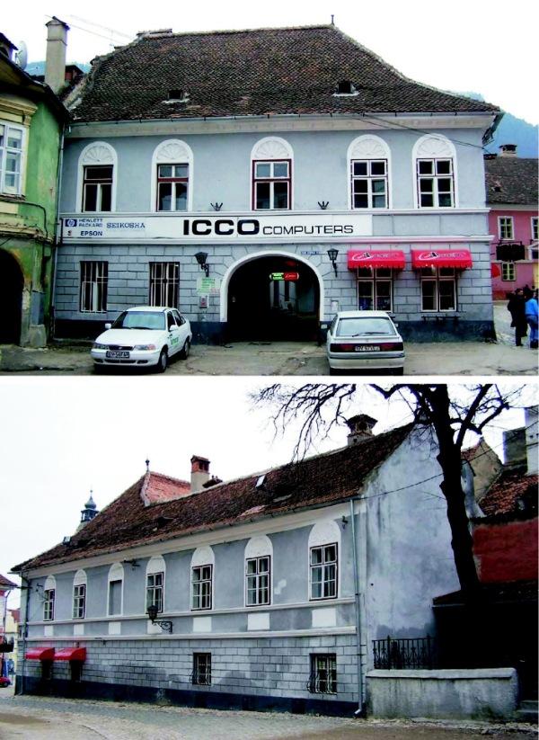 Blue House Brasov_Pagina_13
