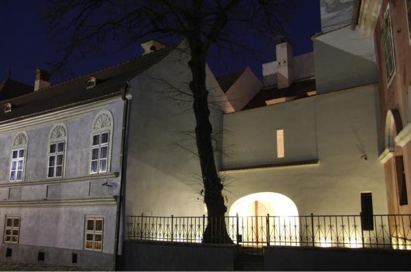 Blue House Brasov_Pagina_51