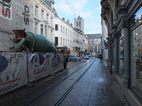 ghent_11