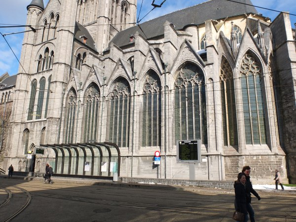 ghent_12