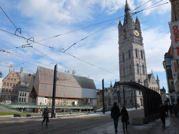 ghent_13