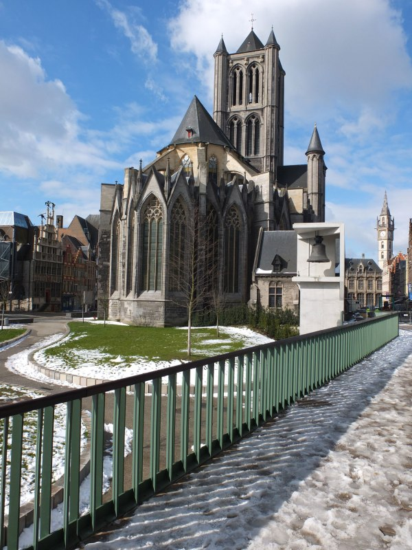 ghent_18