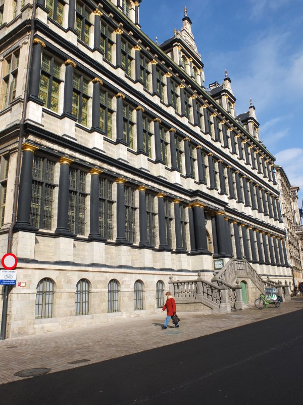 ghent_21