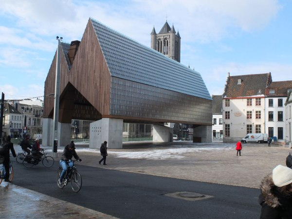 ghent_22