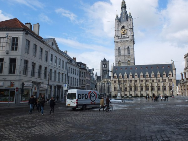 ghent_25
