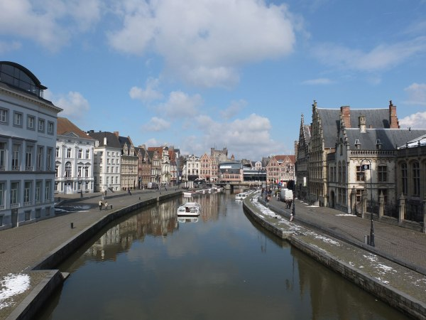 ghent_37