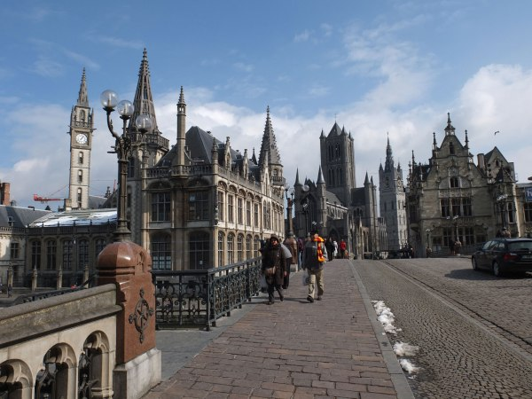 ghent_38