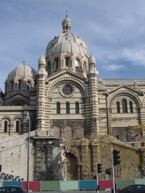 Marseille 2013 Capital of Culture (10)