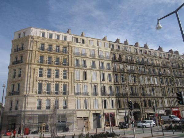 Marseille 2013 Capital of Culture (13)