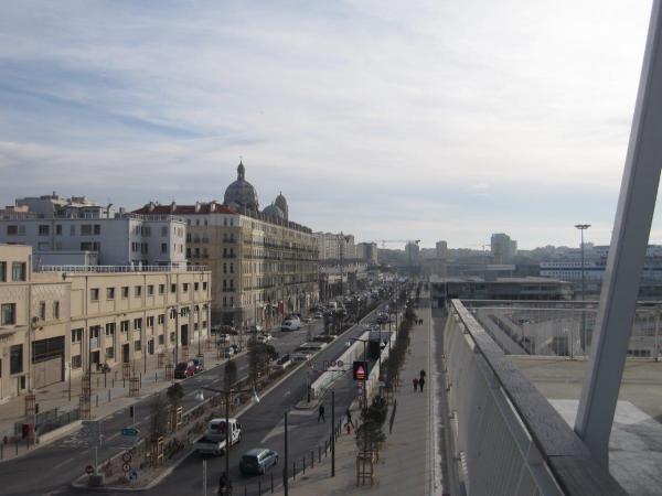 Marseille 2013 Capital of Culture (15)
