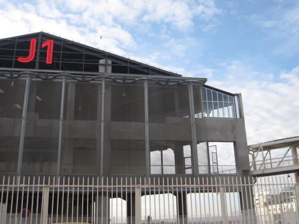 Marseille 2013 Capital of Culture (16)