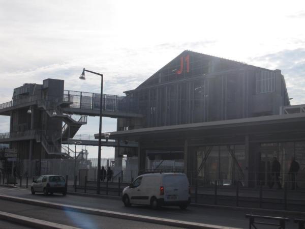 Marseille 2013 Capital of Culture (17)