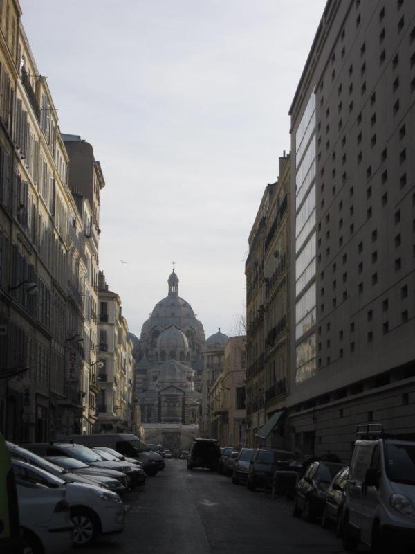 Marseille 2013 Capital of Culture (19)