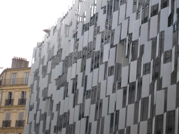 Marseille 2013 Capital of Culture (25)