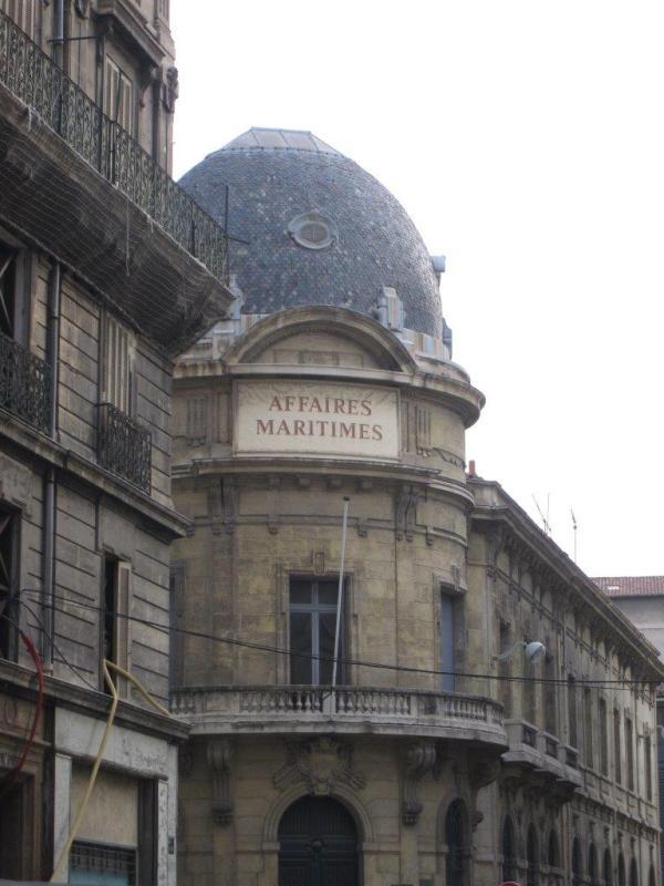 Marseille 2013 Capital of Culture (27)