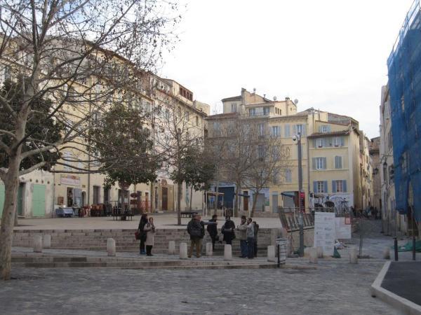 Marseille 2013 Capital of Culture (28)