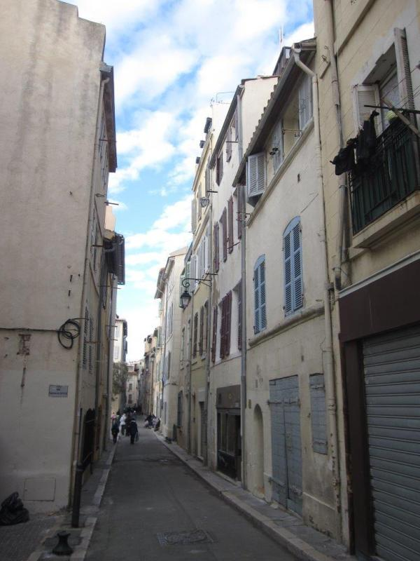 Marseille 2013 Capital of Culture (29)