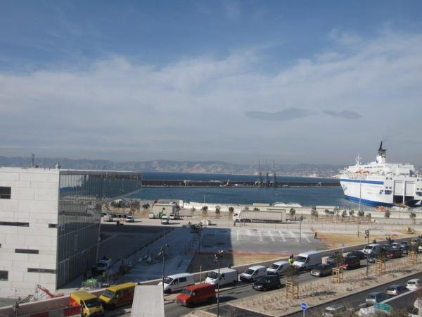 Marseille 2013 Capital of Culture (3)