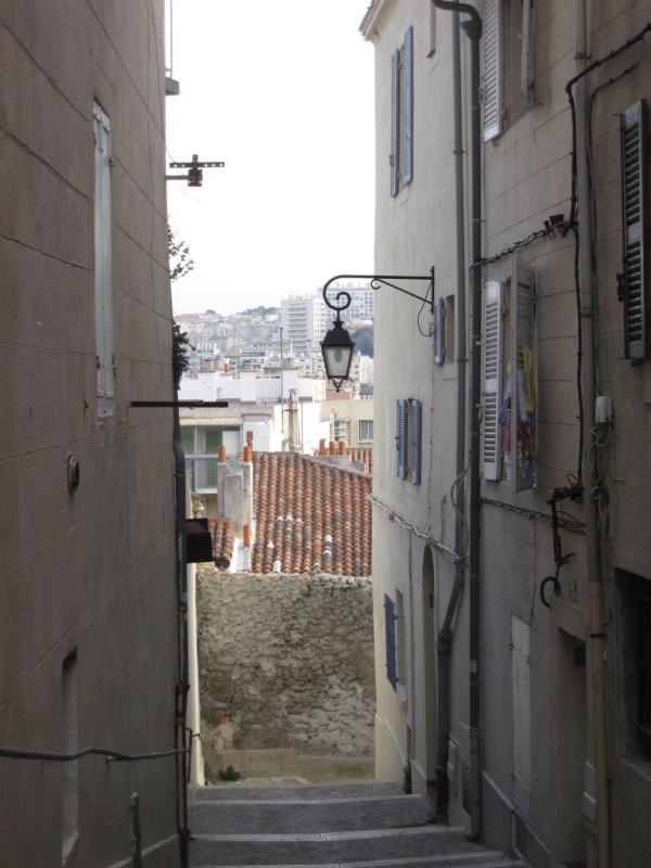 Marseille 2013 Capital of Culture (30)