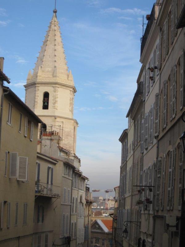 Marseille 2013 Capital of Culture (31)