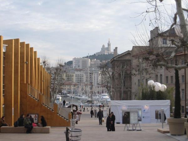 Marseille 2013 Capital of Culture (32)