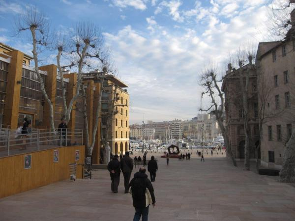 Marseille 2013 Capital of Culture (33)