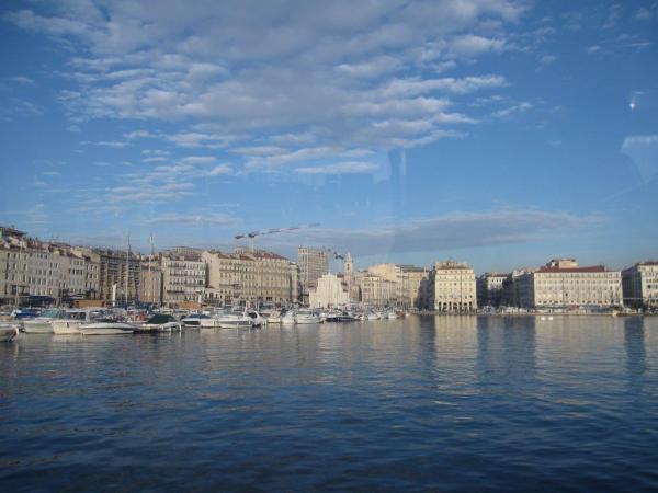 Marseille 2013 Capital of Culture (34)