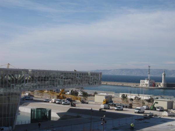 Marseille 2013 Capital of Culture (4)