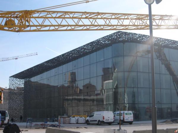 Marseille 2013 Capital of Culture (5)