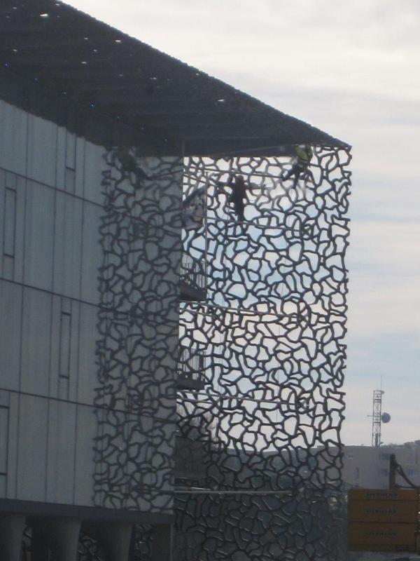 Marseille 2013 Capital of Culture (8)