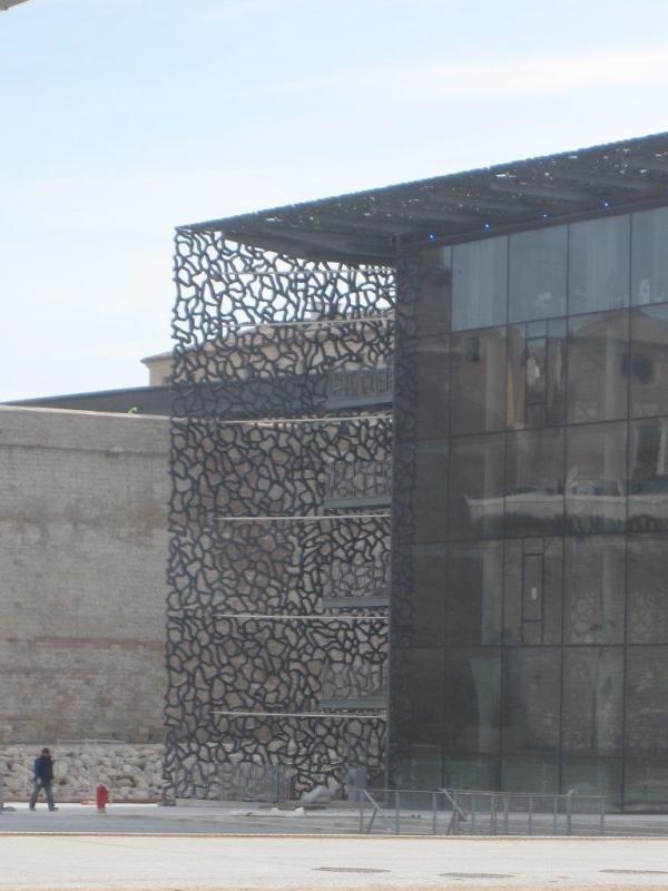 Marseille 2013 Capital of Culture (9)