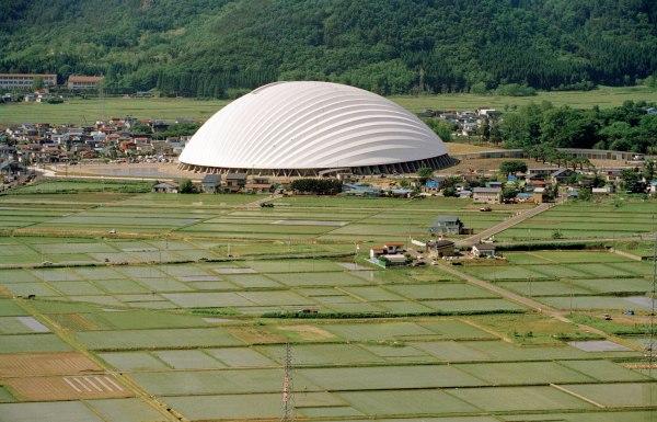 toyo-ito_dome-in-odate_01