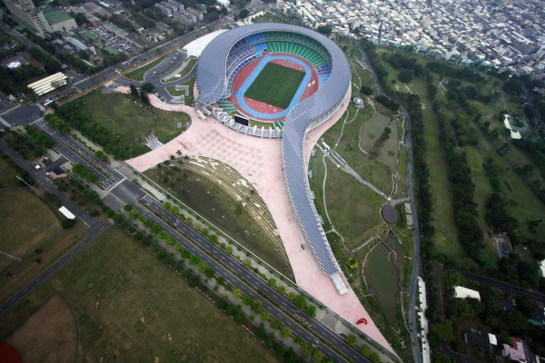 toyo-ito_main-stadium-01