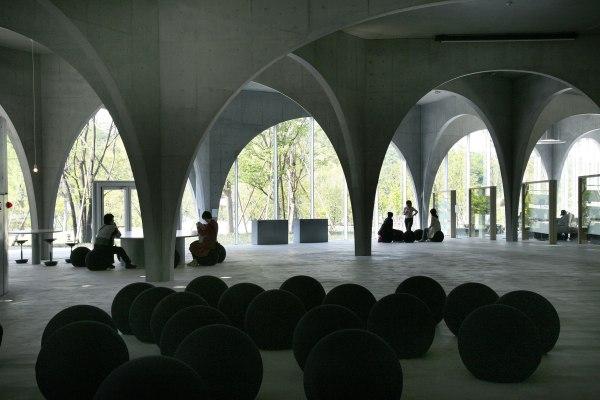 toyo-ito_tama-library-03